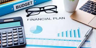 financial-planning-team